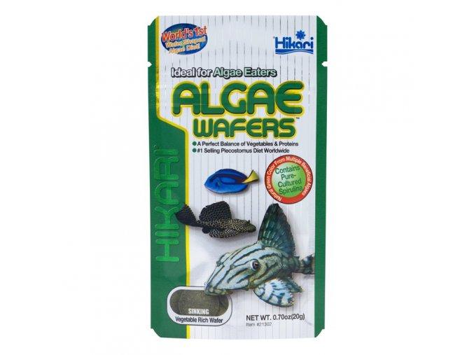 042055213028 algaewafers 0.70oz 20g 21302 2010