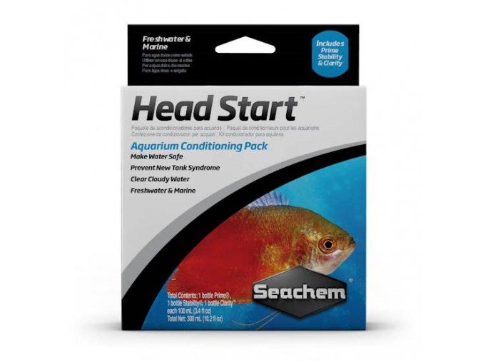 2999 seachem headstart