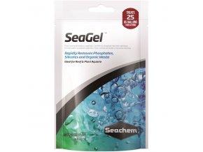 3037 seachem seagel 100