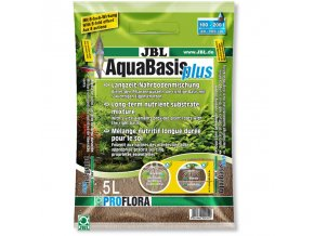 jbl aquabasis plus 5 l