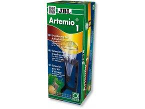 JBL Artemio 1 líheň