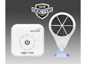 Chihiros Doctor III