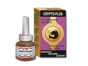 cryptoplus