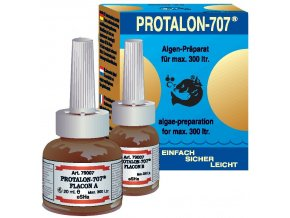protalon