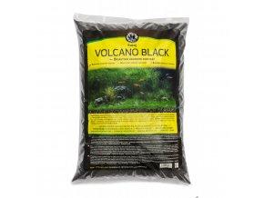 volcano black 2l