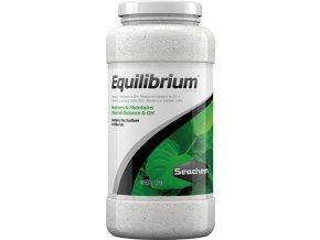 0443 Equilibrium 600 g