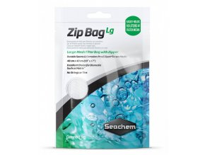 zip bag large