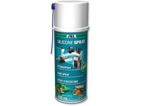 JBL Silicone Spray 400ml
