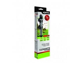 AquaEl Platinum Heater 25W