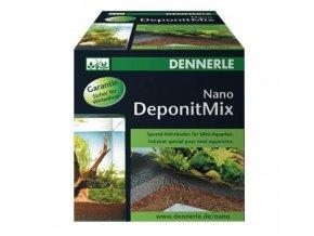 Dennerle Nano DeponitMix 1 kg