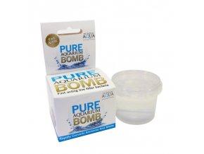Evolution Aqua Pure Bomb pro akvária