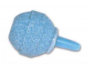 Vzduchovací kámen koule průměr 22 mm