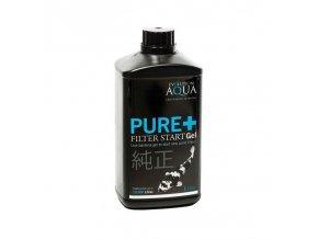 Evolution Aqua Pure Gel 1l bakterie v gelu