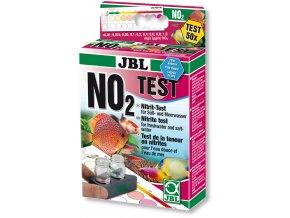 JBL Test-Set NO2 (expirace 11/2021)
