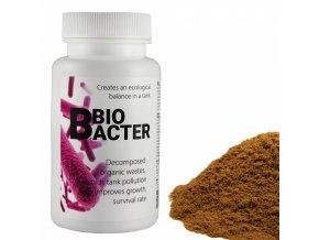 BioBacter startovací bakterie 30 g