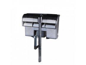 SUNSUN závěsný filtr HBL-701 600 l/h