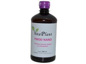 PMDD NANO - 500 ml