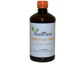PMDD Profi - Mikro