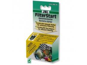 JBL FilterStart 10 ml