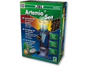 JBL ArtemioSet (kompletní set)