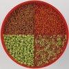 sera granulat menu 150 ml (1)