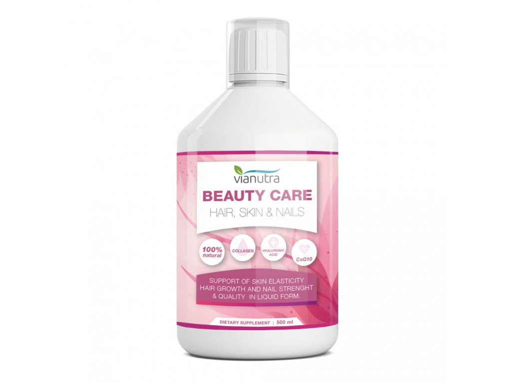 beauty care 01 1000x1000