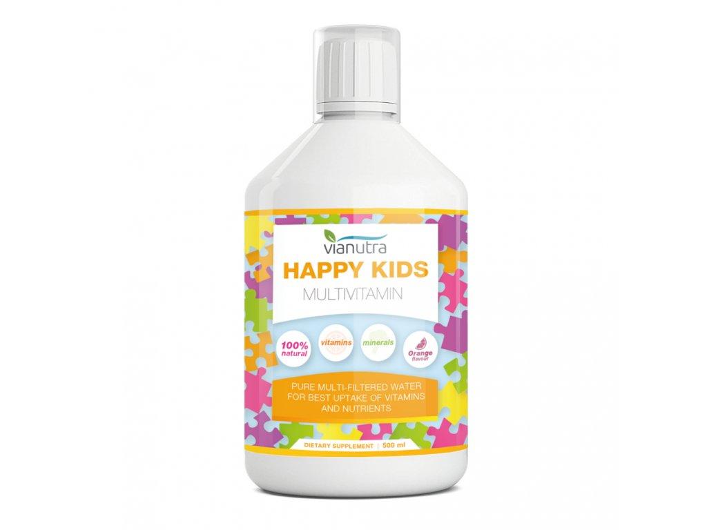 happy kids 01 1000x1000