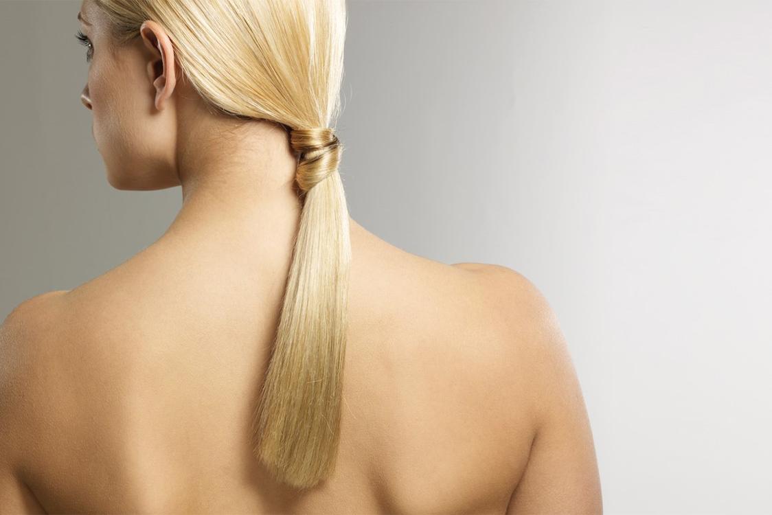 Co dělat pro krásné a zdravé vlasy?