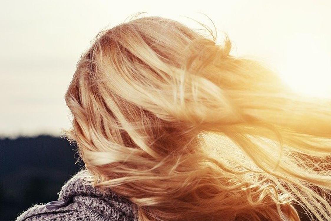 Tipy v oblasti problematiky vlasů