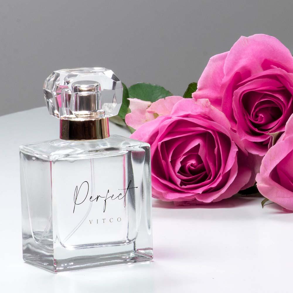 Parfém Vitco Perfect