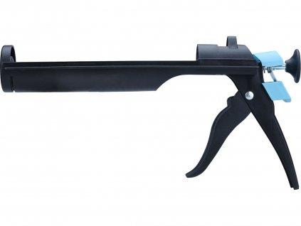 pistole vytlačovací vaničková, 225mm/310ml