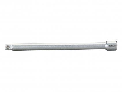 """nástavec prodlužovací 1/4"""", L 50mm"""