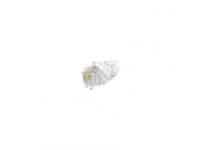 perkarbonat sodny belidlo