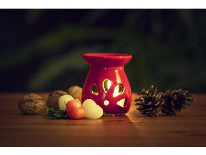 Aromabalíček
