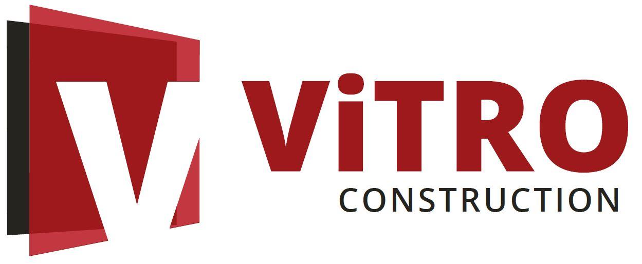 ViTRO Construction s.r.o.
