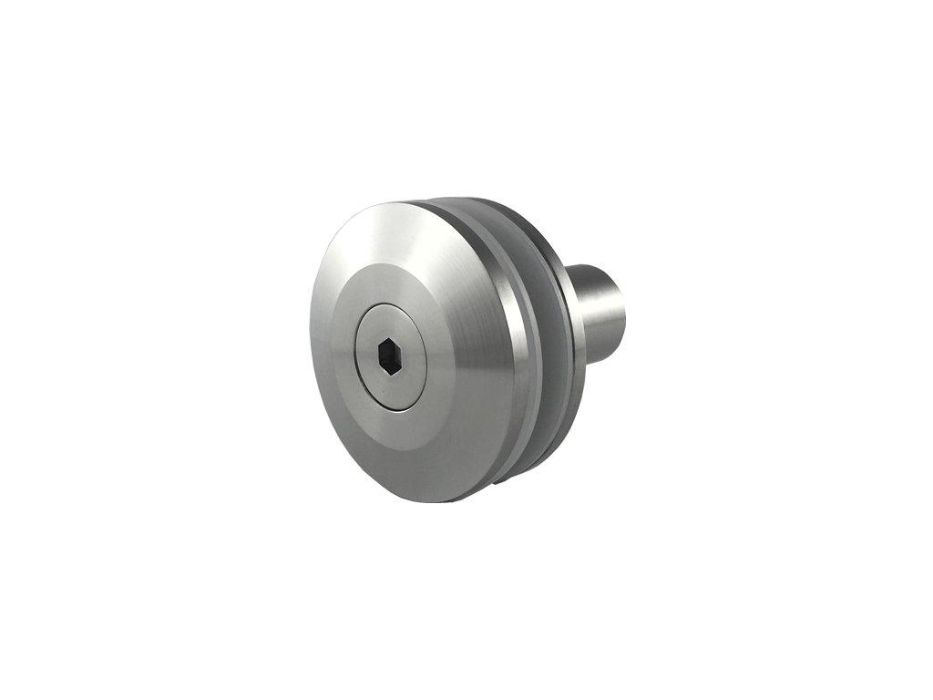 NLO S 1404 40