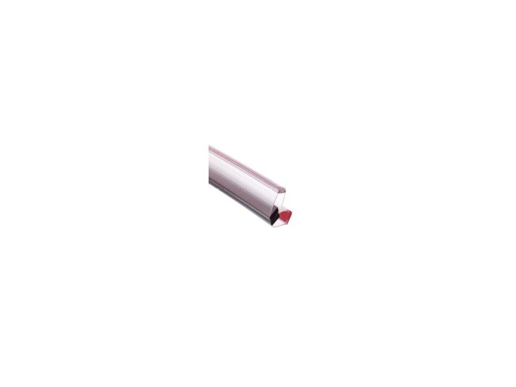 NLO SP 2909T 90 8 2 5