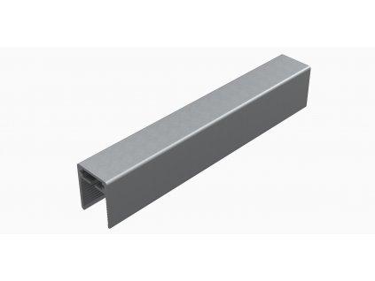 NPC 3730 Handrail