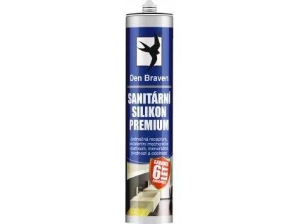 sanitarni silikon premium 2021 x