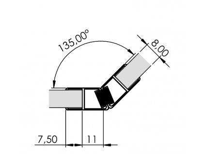 NLO KP 2908 05p