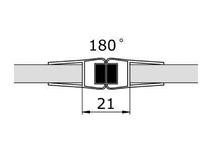 NLO KP 2907 05p