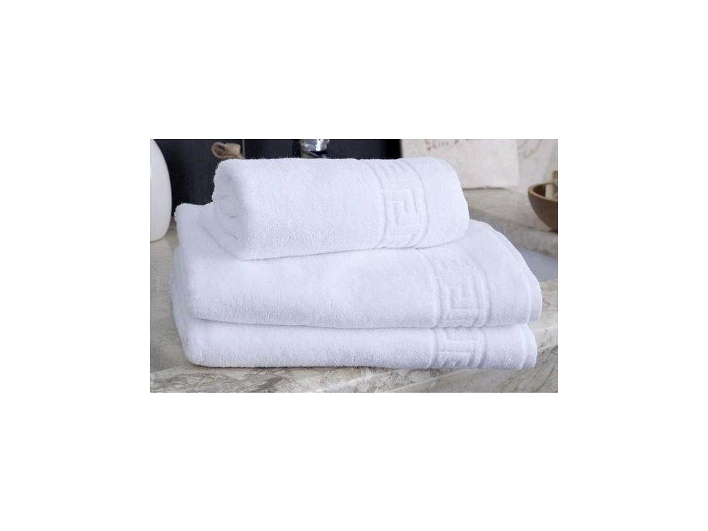ručník rhodos