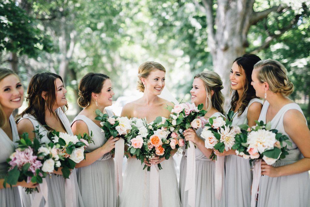 asyouwishweddings-niagara-on-the-lake-wedding-kurtz-orchards-iryna-brendan-18-1024x683