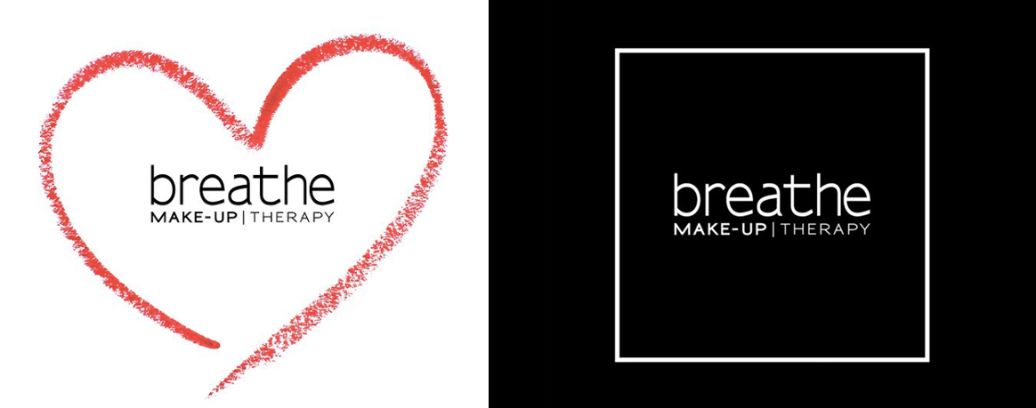 breathe_banner