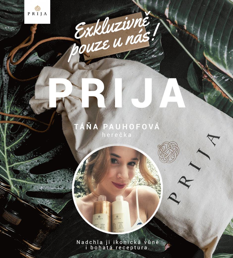 prija_tana_mob