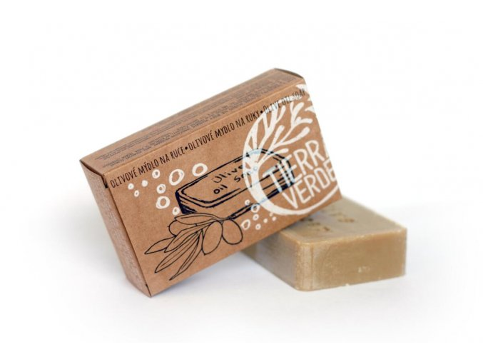 olivove mydlo na ruce v krabicce 100 g 07580 0001 bile samo w