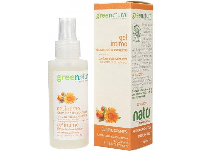 greenatural bio lubricant 100 ml 690417 en