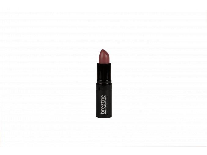 03 Lipstick Cyclamen