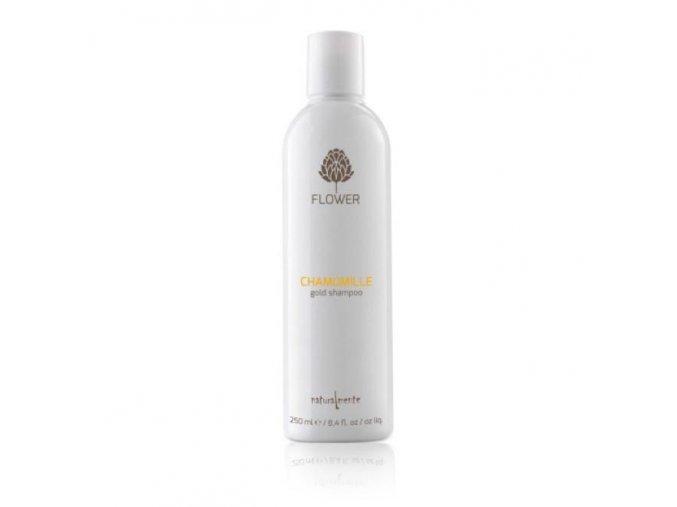 2 1 1 15 Chamomile Shampoo