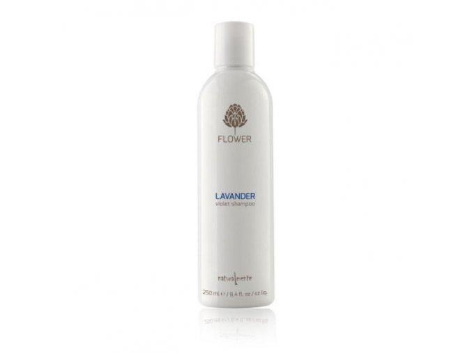 2 1 1 14 Lavender Shampoo